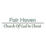 Fair Haven COGIC